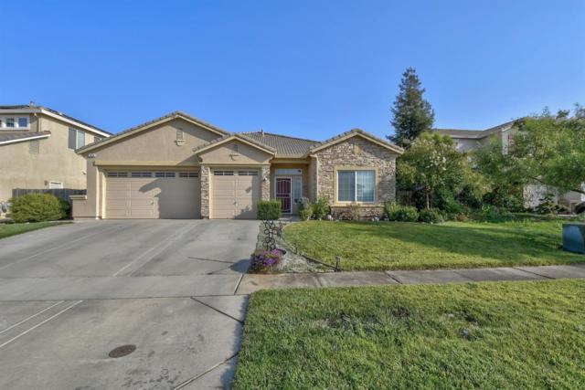 1429 Meadow Ranch, Plumas Lake, CA 95961 (MLS #18060727) :: REMAX Executive