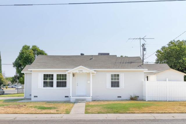 1529 Sampson Street, Marysville, CA 95901 (MLS #18060743) :: Keller Williams - Rachel Adams Group