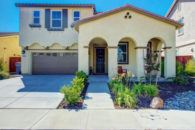 1904 Henry Court, Woodland, CA 95776 (MLS #18060812) :: Dominic Brandon and Team