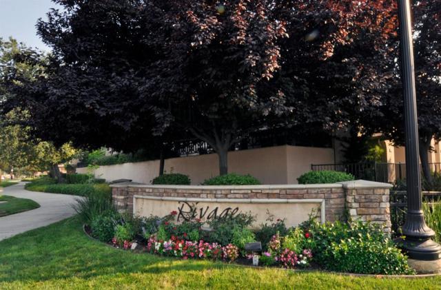 1304 Rivage Circle, Folsom, CA 95630 (MLS #18060841) :: Keller Williams - Rachel Adams Group