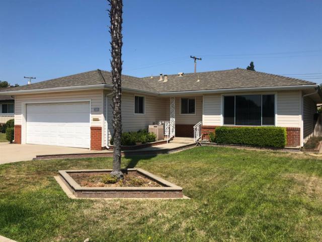 1415 W Vine Street, Lodi, CA 95242 (#18060850) :: The Lucas Group