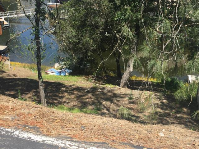 689 Bret Harte Drive, Copperopolis, CA 95228 (MLS #18060942) :: Dominic Brandon and Team