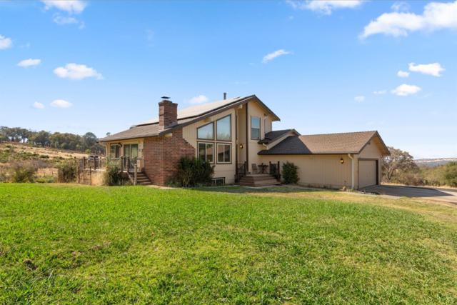 5501 Johnson Drive, Lincoln, CA 95648 (MLS #18061017) :: Keller Williams - Rachel Adams Group