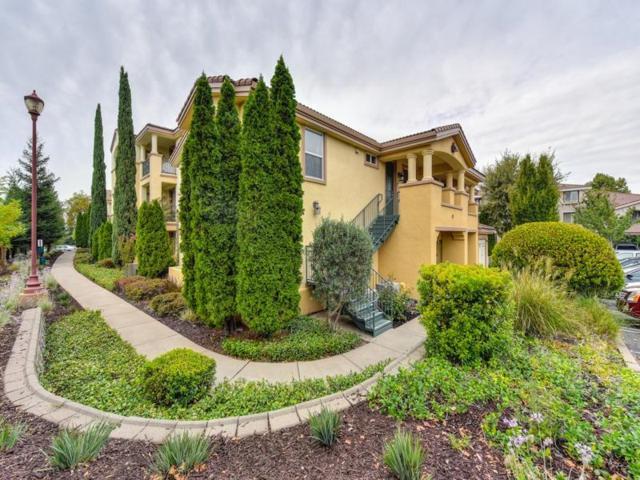 1501 Secret Ravine Parkway #1821, Roseville, CA 95661 (MLS #18061150) :: Heidi Phong Real Estate Team