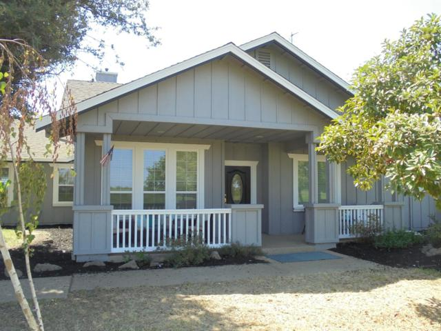 5636 Wilkins Avenue, Oakdale, CA 95361 (MLS #18061154) :: REMAX Executive