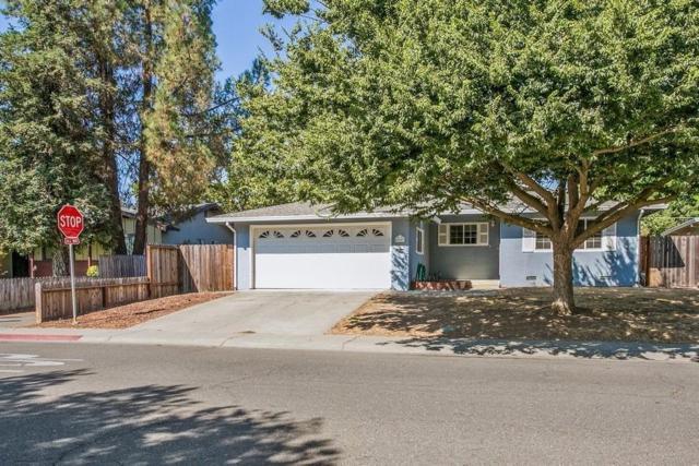 1607 Baywood Lane, Davis, CA 95618 (MLS #18061165) :: REMAX Executive