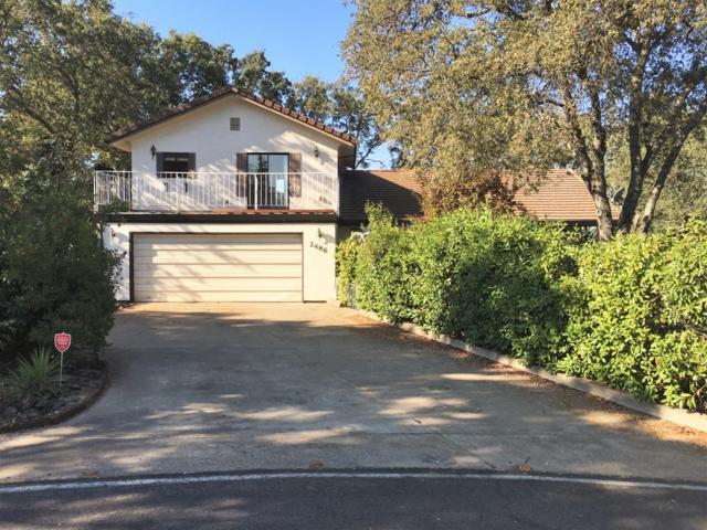 2486 Snag, Valley Springs, CA 95252 (MLS #18061215) :: Dominic Brandon and Team