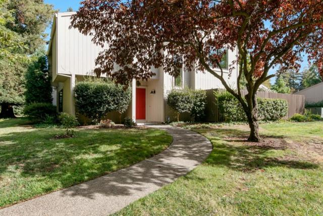 1111 Commons Drive, Sacramento, CA 95825 (MLS #18061337) :: The Del Real Group