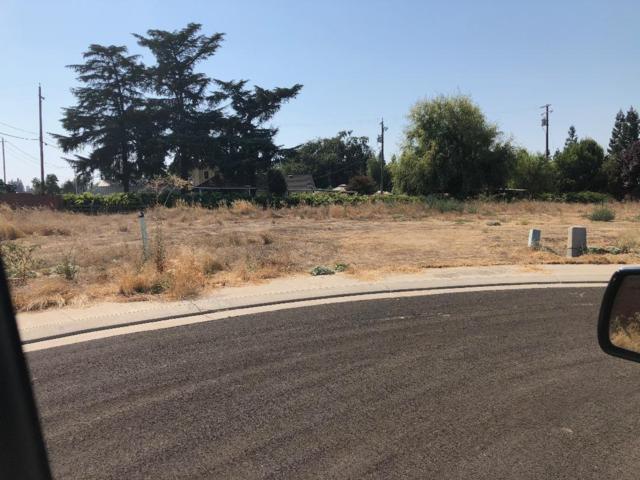 14373 Mira Vista Lane, Lockeford, CA 95237 (MLS #18061410) :: Keller Williams - Rachel Adams Group