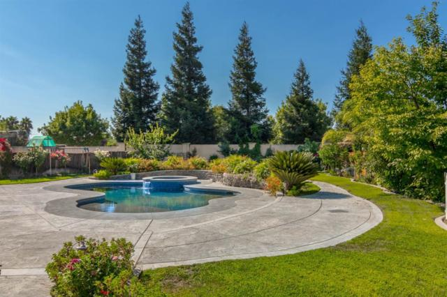 2733 Gilberte Court, Tracy, CA 95304 (#18061429) :: The Lucas Group