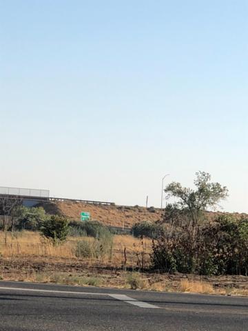 0 Nunes Road, Keyes, CA 95328 (MLS #18061438) :: Heidi Phong Real Estate Team