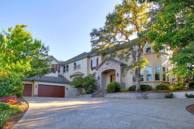 742 Lakecrest Drive, El Dorado Hills, CA 95762 (MLS #18061466) :: Keller Williams - Rachel Adams Group