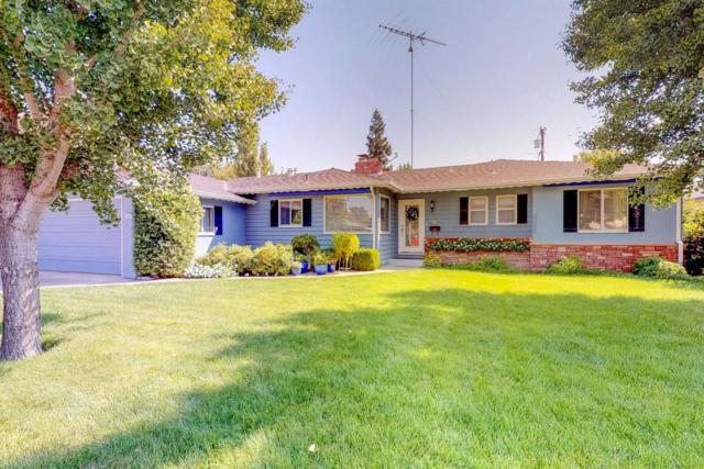 1317 Midway Drive, Woodland, CA 95695 (MLS #18061512) :: Heidi Phong Real Estate Team