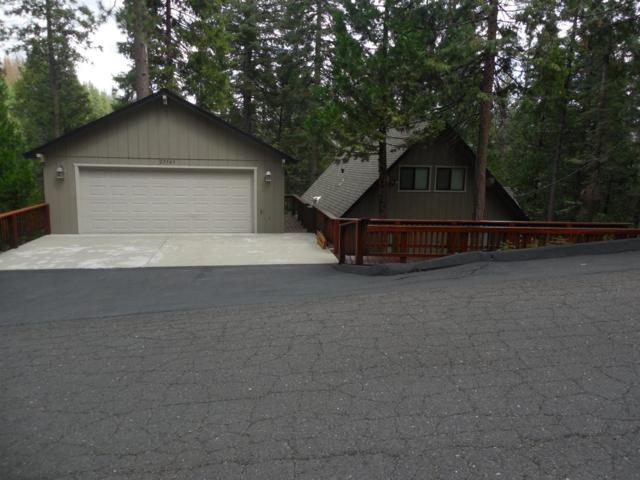 29543 Kerns Drive, Cold Springs, CA 95335 (MLS #18061760) :: Keller Williams - Rachel Adams Group