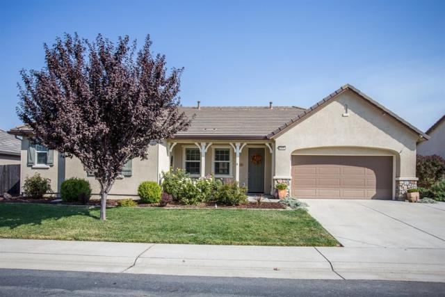 1970 Omega Way, Lincoln, CA 95648 (MLS #18061776) :: Dominic Brandon and Team