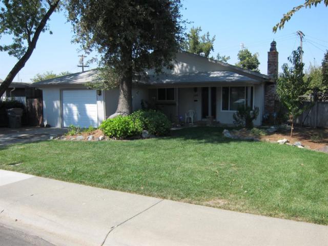 106 Antelope Street, Woodland, CA 95695 (MLS #18061836) :: REMAX Executive