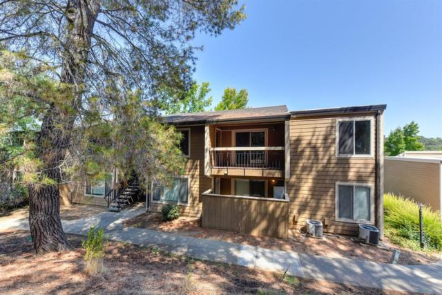 9160 Madison Avenue #48, Fair Oaks, CA 95628 (MLS #18061859) :: Keller Williams - Rachel Adams Group
