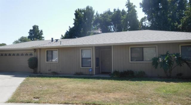 1101 Higgins Court, Modesto, CA 95358 (MLS #18061861) :: Heidi Phong Real Estate Team