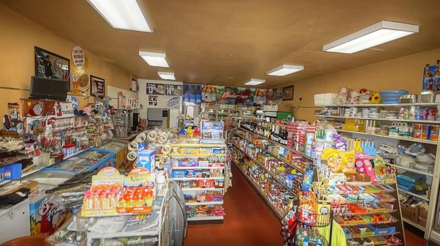 10749 State Highway 160, Hood, CA 95639 (MLS #18061865) :: The MacDonald Group at PMZ Real Estate