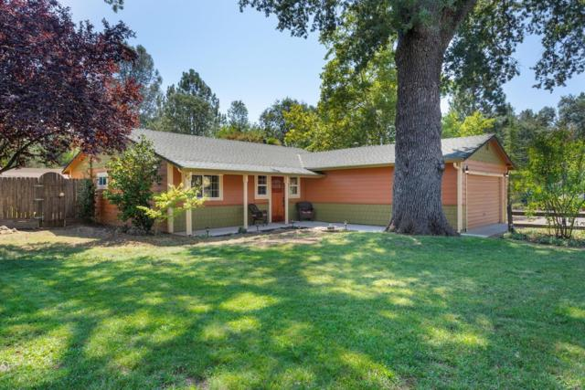 6663 Rhodes Avenue, Placerville, CA 95667 (MLS #18061872) :: The Del Real Group