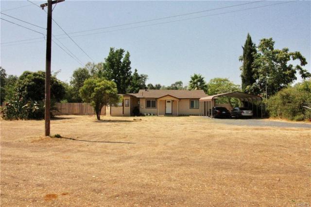 6628 Lincoln Boulevard, Oroville, CA 95966 (MLS #18061910) :: Heidi Phong Real Estate Team