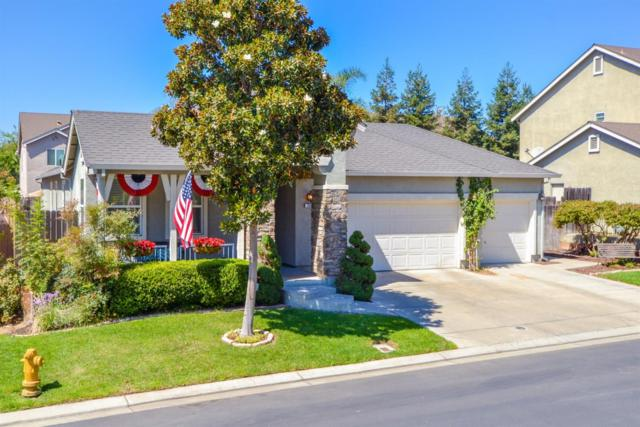 203 Sands Way, Waterford, CA 95386 (MLS #18062089) :: REMAX Executive