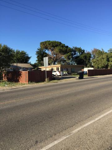 16940 E Bryant Road, Dos Palos, CA 93620 (MLS #18062145) :: Keller Williams - Rachel Adams Group