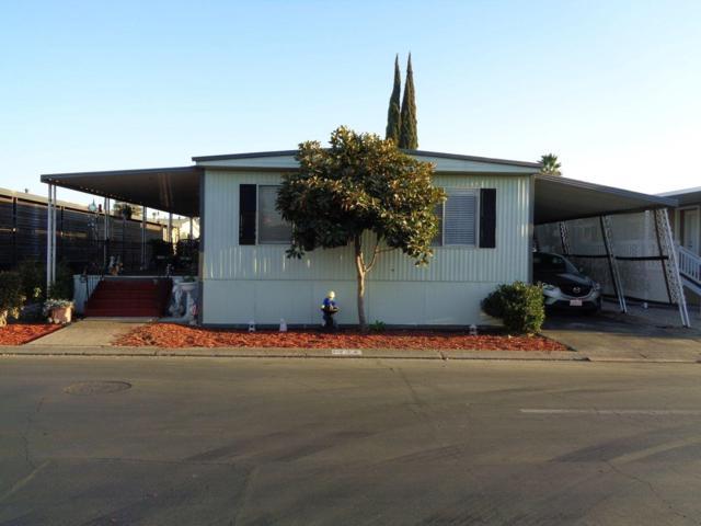 2621 Prescott Rd #224, Modesto, CA 95350 (MLS #18062218) :: REMAX Executive