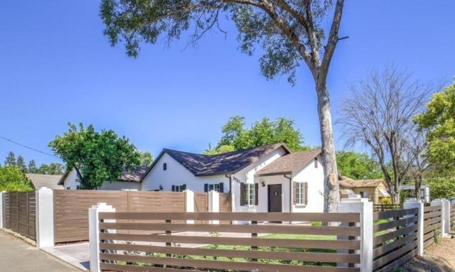 3723 California Avenue, Carmichael, CA 95608 (MLS #18062243) :: The Merlino Home Team