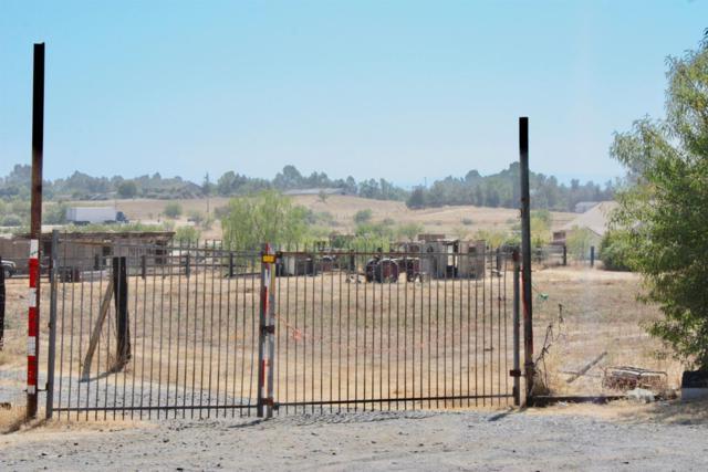 34841 County Road 22, Woodland, CA 95695 (MLS #18062257) :: REMAX Executive