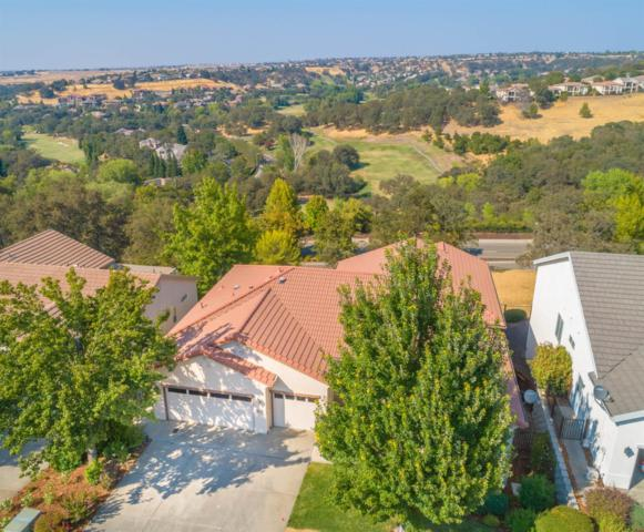 4377 Newland Heights Drive, Rocklin, CA 95765 (MLS #18062312) :: The Del Real Group