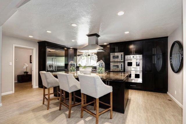 408 Hopkins Road, Sacramento, CA 95864 (MLS #18062375) :: Heidi Phong Real Estate Team