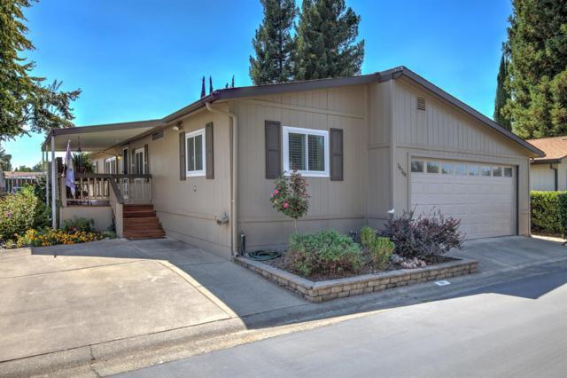14764 Cardoza Court, Rancho Murieta, CA 95683 (#18062446) :: Windermere Hulsey & Associates