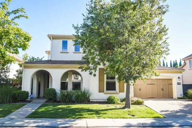 2613 Roxby Way, Roseville, CA 95747 (MLS #18062470) :: Heidi Phong Real Estate Team