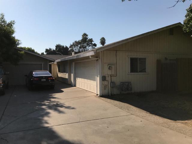 105 Emerald, Modesto, CA 95351 (MLS #18062541) :: Keller Williams - Rachel Adams Group