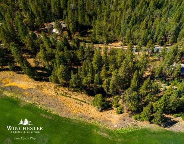 1711 The Point Rd - Lot 323, Meadow Vista, CA 95722 (MLS #18062603) :: The Merlino Home Team