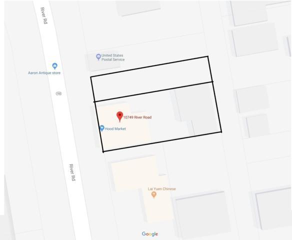 10749 River Rd, Hood, CA 95639 (MLS #18062682) :: Keller Williams - Rachel Adams Group