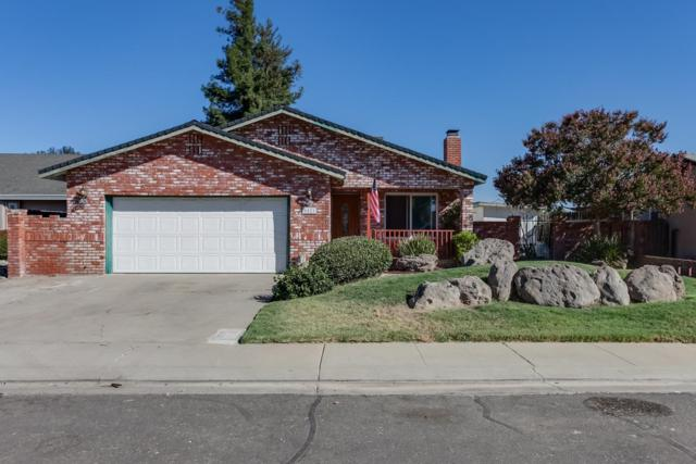 6521 Narcisco Way, Hughson, CA 95326 (MLS #18062784) :: Keller Williams Realty - Joanie Cowan