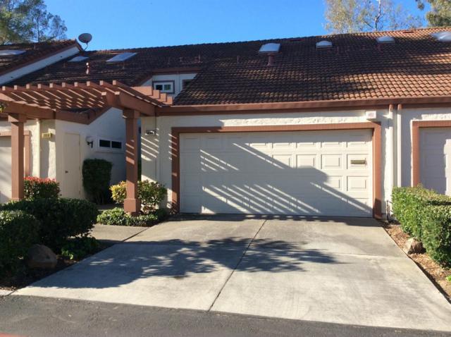 3694 Rocky Creek Court, San Jose, CA 95148 (MLS #18062795) :: REMAX Executive