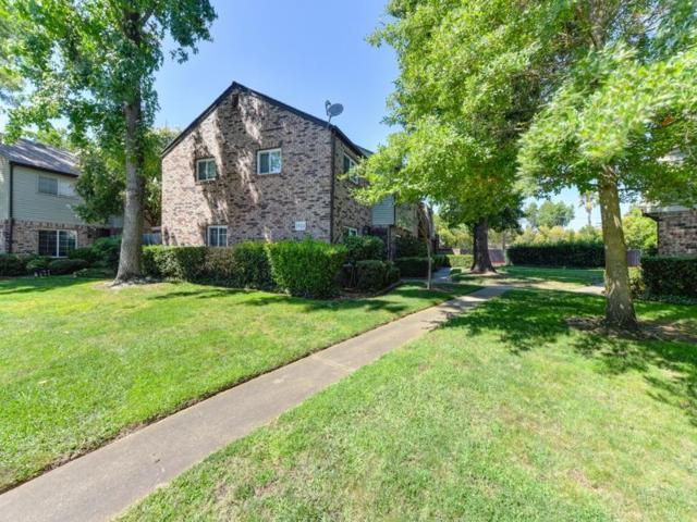 1924 Benita Drive #4, Rancho Cordova, CA 95670 (MLS #18062806) :: REMAX Executive