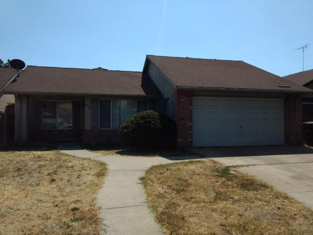 2024 Scotch Pine Drive, Modesto, CA 95351 (MLS #18062811) :: Keller Williams - Rachel Adams Group