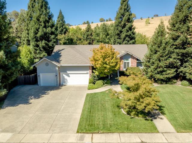 3994 Rawhide Road, Rocklin, CA 95677 (MLS #18062832) :: eXp Realty - Tom Daves