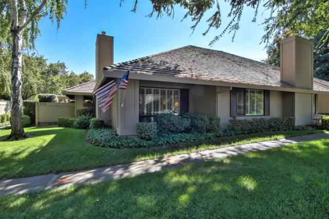11340 Gold Country Boulevard, Gold River, CA 95670 (MLS #18062880) :: REMAX Executive