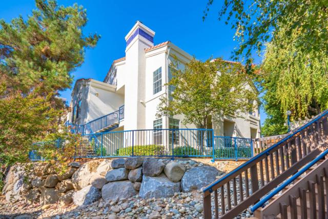 711 Horizon Cove, Rocklin, CA 95677 (MLS #18062910) :: REMAX Executive
