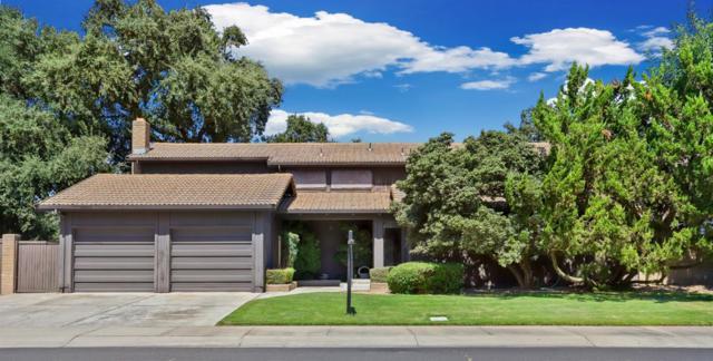 233 Royal Oaks Court, Lodi, CA 95240 (MLS #18062943) :: Heidi Phong Real Estate Team