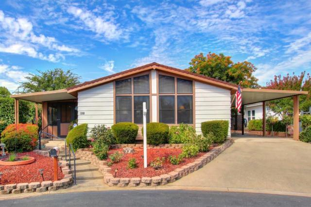 6625 Galaxy Court, Citrus Heights, CA 95621 (#18062995) :: Windermere Hulsey & Associates