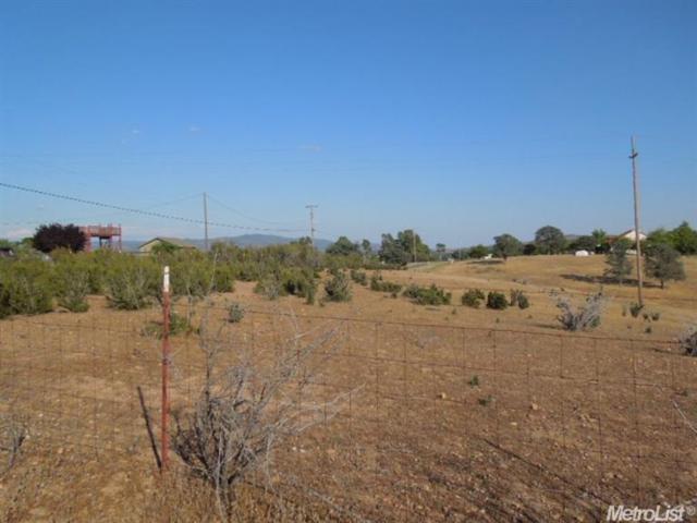 2594 Ross Drive, Valley Springs, CA 95252 (MLS #18063011) :: Keller Williams - Rachel Adams Group