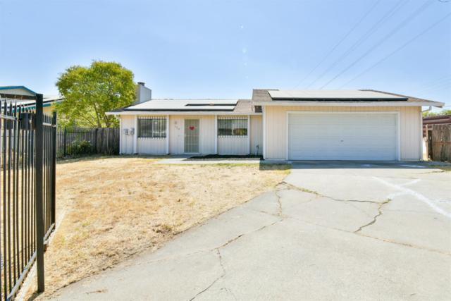 3720 Andros Way, Sacramento, CA 95823 (MLS #18063022) :: Heidi Phong Real Estate Team