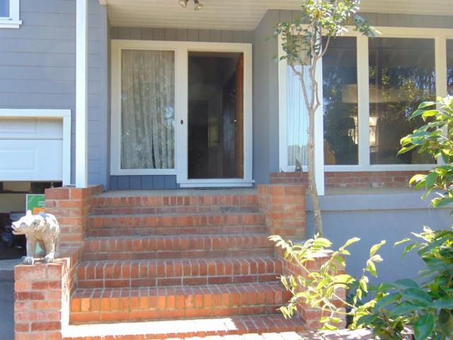 191 Upper Sunset, Sonora, CA 95370 (MLS #18063026) :: Keller Williams - Rachel Adams Group