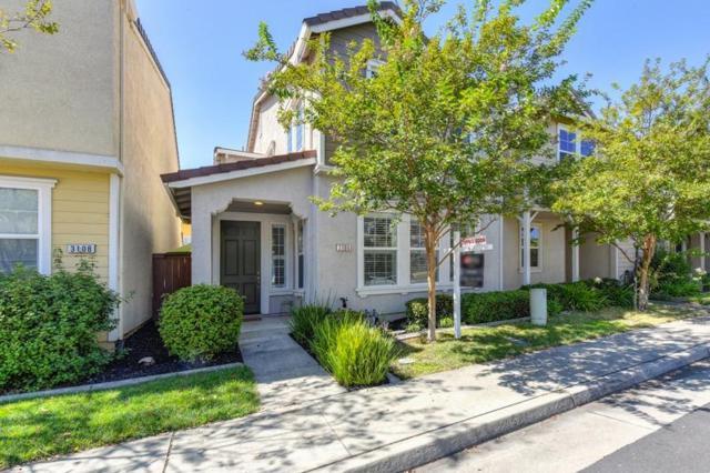 3106 Lea Sterling Way, Rancho Cordova, CA 95670 (MLS #18063061) :: Keller Williams Realty - Joanie Cowan